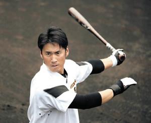 片岡コーチ