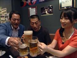 【東京限定】巨人ファンが集まる居酒屋グルメで野 …