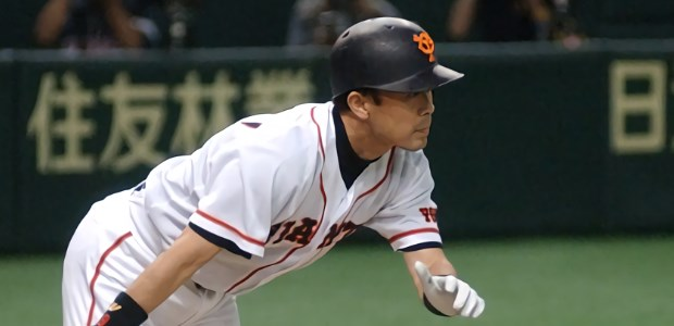 【巨人】川相 昌弘は中日次期監督候補2019!?落合博満との関係 ...