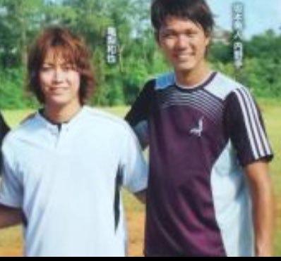 亀梨和也と巨人 坂本勇人の仲 ゴーイングやプライベートでのエピソード プロ野球とエンターテイメントメディア